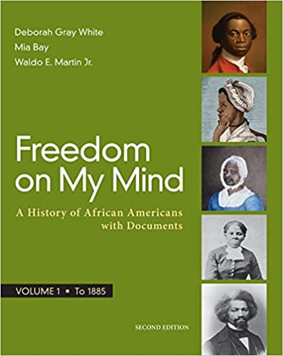 Celia a slave ebook coupon codes image collections free ebooks and amazon freedom on my mind volume 1 ebook deborah gray white freedom on my mind volume fandeluxe Images
