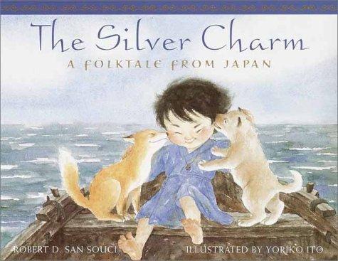 The Silver Charm pdf epub