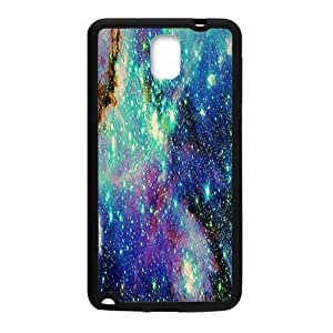 Cosmic starry sky Phone Case for Samsung Galaxy Note3