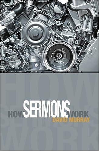 List of Sermons - ChildrenSermons