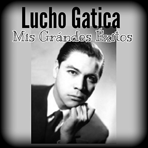Stream or buy for $9.49 · Mis Grándes Éxitos
