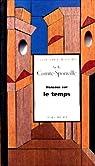 Pensées sur le temps par Comte-Sponville
