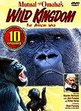 Mutual of Omaha's Wild Kingdom - The African Wild