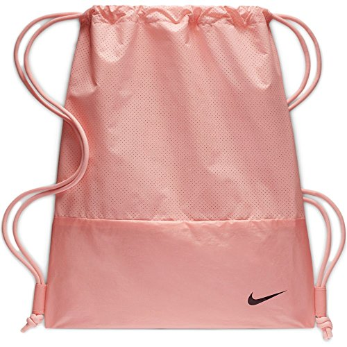 Nike Move Free Training Gym Sack