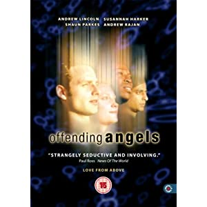 Offending Angels movie