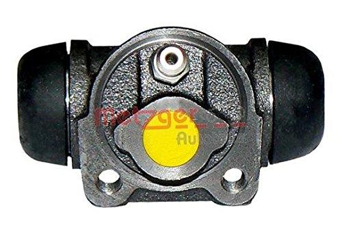 Metzger 101-674 Cylindre de roue