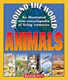 Animals, Jannie Brisseau, 0764151886