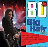 80s Big Hair Hits