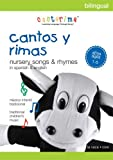 : Cantos Y Rimas - Nursery Songs & Rhymes
