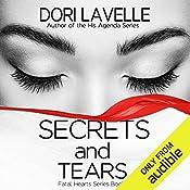 Secrets and Tears   Dori Lavelle