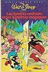 Les trois petits cochons et les lunettes magiques par Disney
