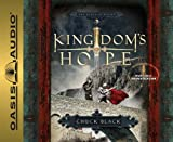 Kingdom's Hope (Library Edition) (Kingdom Series)