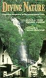 Divine Nature, Drutakarma Dasa and Mukunda D. Goswami, 0892132965