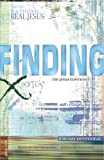 Finding the Jesus Experience, Linda M. Washington, 0784714215