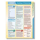 ComplyRight Fast Answers Quick Reference Cards: Coaching and Mentoring (D0782AMZ)