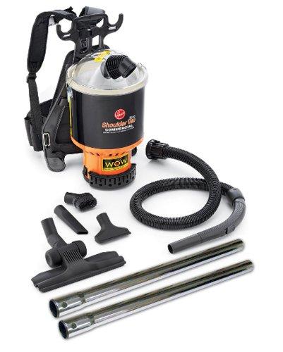 shoulder vacuum - 6