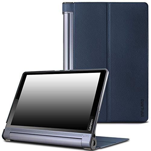 Infiland Lenovo Shell 10 1 Inch Tablet