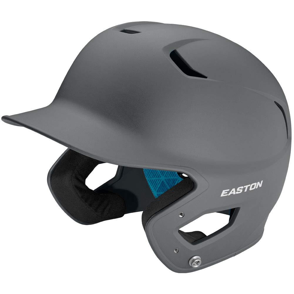 Easton Z5 2.0 Helmet Matte CH JR