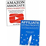 Make an Extra $500 Per Month as a New Affiliate Marketer: Make an Extra $500 Per Month  as a New Affiliate Marketer...