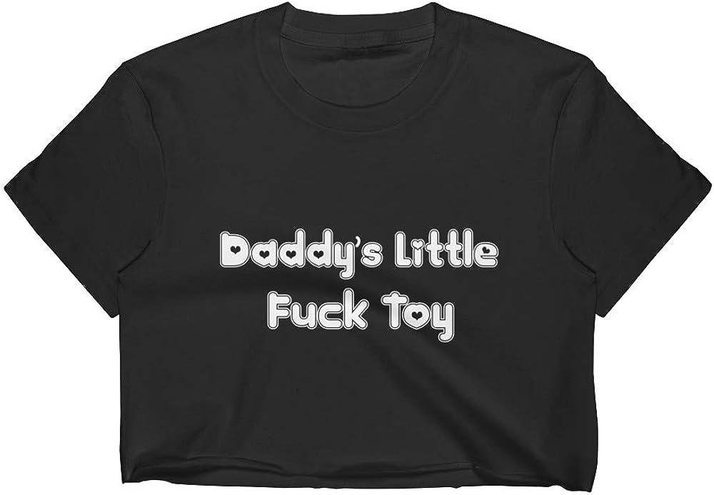 dad fucking teen daughter