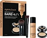 bareMinerals bareSkin 3- Piece Introductory Gift Set 07 - Bare Natural