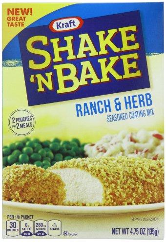 kraft-shake-n-bake-seasoned-coating-mix-box-ranch-and-herb-475-ounce-pack-of-8