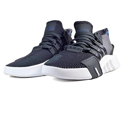 Homme Adv Chaussures Bask De royal Eqt Carbon Fitness Adidas AqEz1gYxwn
