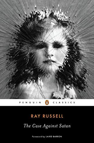 The Case Against Satan (Penguin Classics)