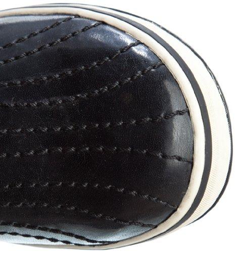 Sorel - Tivoli High Winterstiefel - Black Jester R, Größe 6 US / 37 1/3 EU