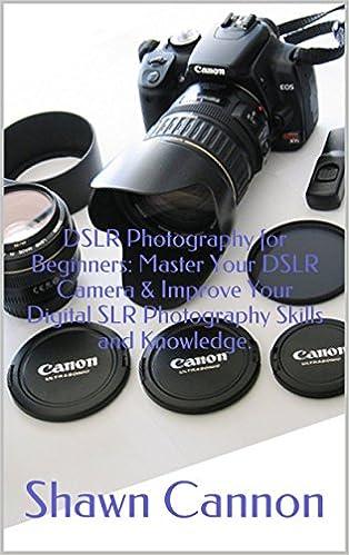 Dslr Photography Pdf