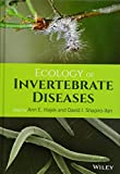 img - for Ecology of Invertebrate Diseases book / textbook / text book