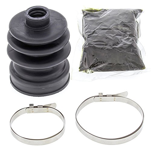 Front Inner All Balls 19-5013 CV Boot Repair Kit