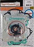Top End Head Gasket Kit HONDA XR400R 1996-2004 TRX 400EX 400X 1999-2014