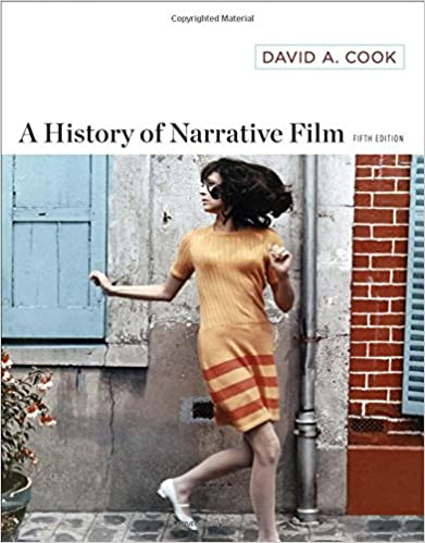 Amazon a history of narrative film fifth edition amazon a history of narrative film fifth edition 9780393920093 david a cook books fandeluxe Gallery