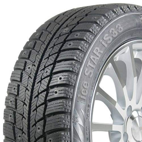 225/45R17 Landsail ice STAR is33 Winter Tire 6921109013736