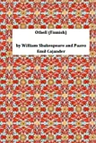 Othell (Finnish), William Shakespeare William Shakespeare and Paavo Emil Cajander, 1495429512