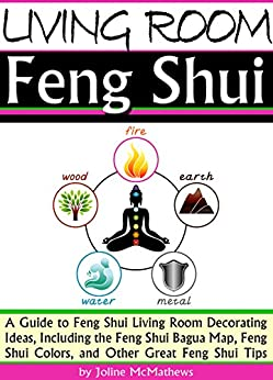 Living Room Feng Shui A Guide To Feng Shui Living Room Decorating Ideas Including