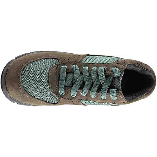 Chocolate Zoom vntg Dark Nike Running Elite Homme Chocolate de 8 Chaussures Air Entrainement Dark black CTnvwqTF