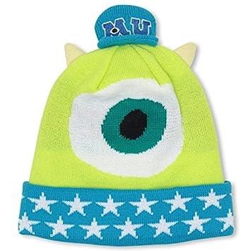 eb1a52b74ba0b ベビードール ディズニー なりきりニット帽 ベビー キッズ DISNEY Collection KIDS マイク