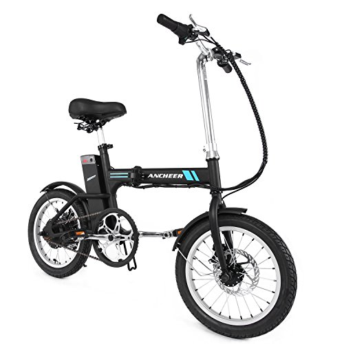 Bestselling Electric Bicycles
