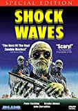 Shock Waves (Special Edition)