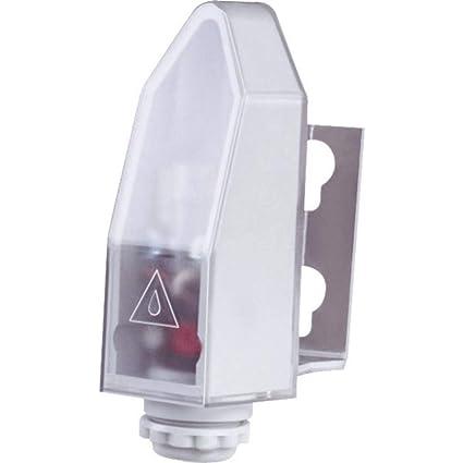 Eltako 20000080 Elta Lichtsensor Ip54 Ls Gewerbe Industrie Wissenschaft