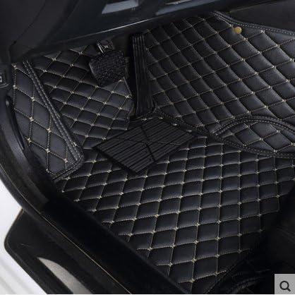 door roadster cabrio floor mat rug car floor mat for Chrysler C200 300 Grand Voyaer Sebering Mini countrman coupe paceman clubman mini 3