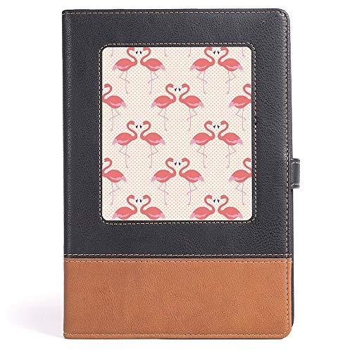 5800 Leather (Traveler'S Notebook,Flam