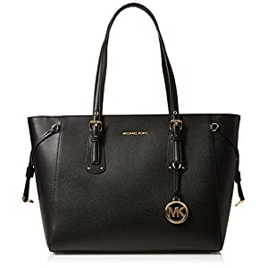 Michael Kors - Voyager, Borse Tote Donna 8
