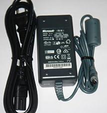 Microsoft AC Adapter Psc24w-120