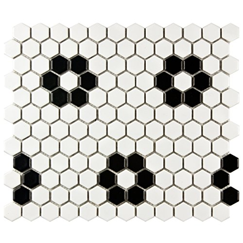 somertile-fdxmhmwf-retro-hex-with-heavy-black-flower-porcelain-floor-and-wall-tile-1025-x-1175-matte
