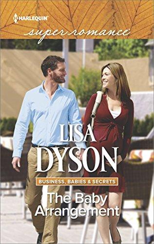 lisa dyson - 5