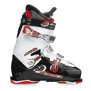 Nordica Transfire R3 Ski Boots 2013 - 30.5