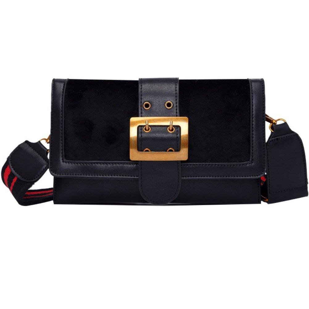 SHISHANG Damen Handtaschen 2018 Neue Handtasche Pailletten Persönlichkeit Mode Joker Paket Temperament Dinner Damen Clutch ZYXCC